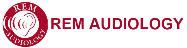 REM Audiology - Hearing Aids and Hearing Tests